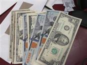 UNITED STATES Paper Money - World $1000 DOLLAR BILL